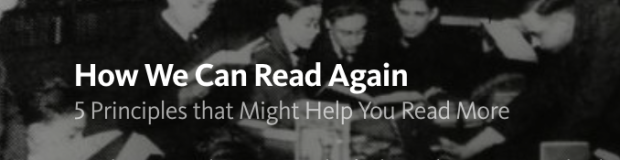 how we can read again.png
